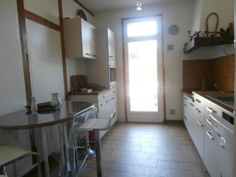Sale house / villa Bergerac 154750€ - Picture 3