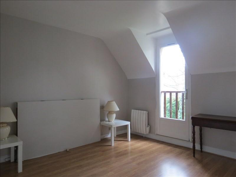 Vente maison / villa Montlignon 615000€ - Photo 7