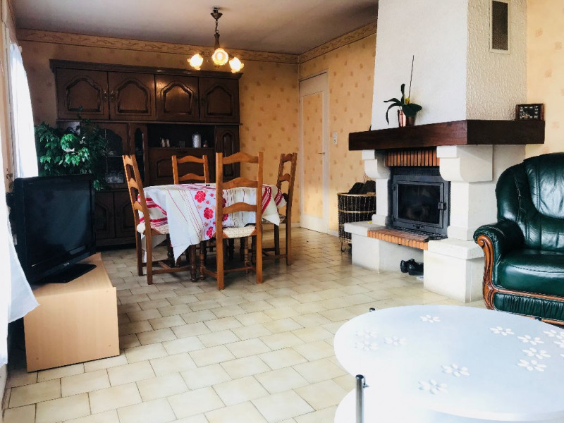 Vente maison / villa Nogaro 145000€ - Photo 2