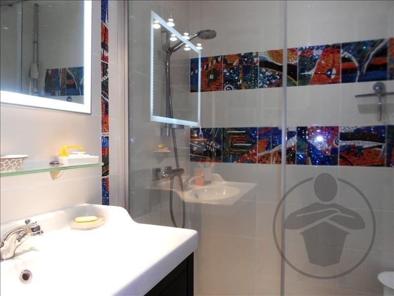 Vente maison / villa St jean de monts 399000€ - Photo 8