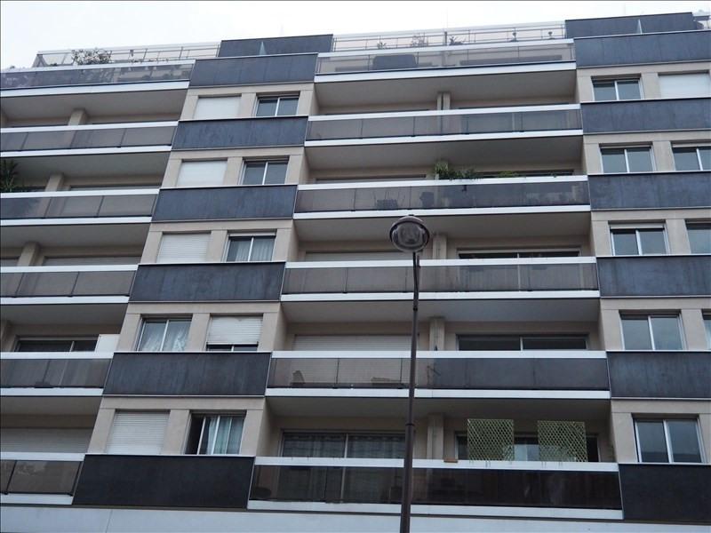 Location appartement Paris 14ème 1450€ CC - Photo 6