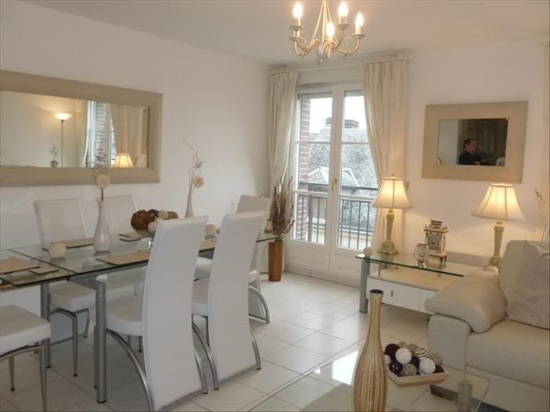 Vente maison / villa Honfleur 435 750€ - Photo 4