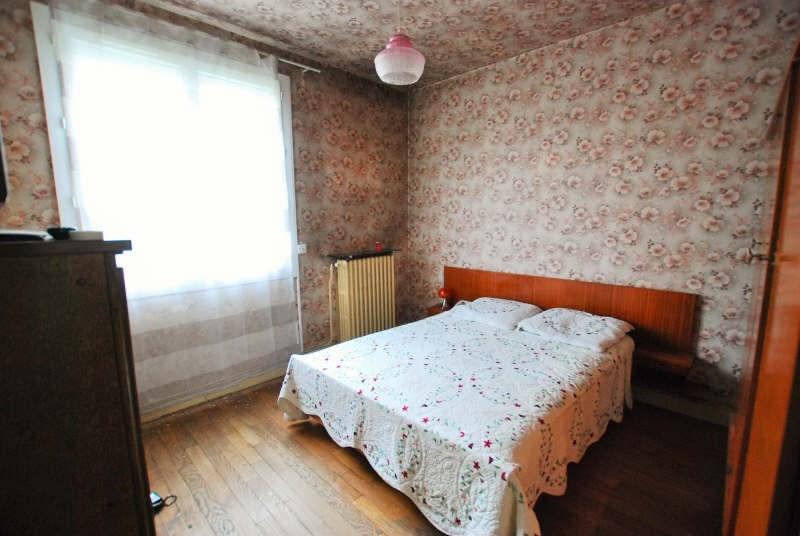 Revenda casa Bezons 349000€ - Fotografia 5