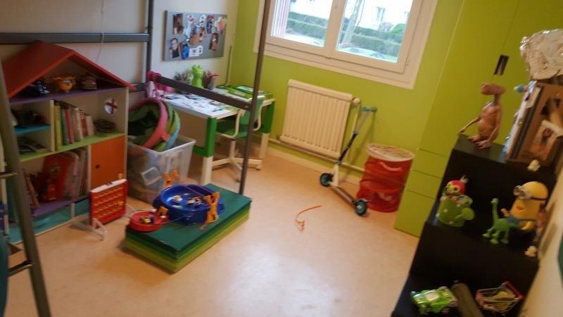 Vente appartement Caen 94000€ - Photo 7