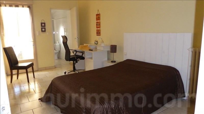 Produit d'investissement maison / villa Bergerac 270000€ - Photo 5