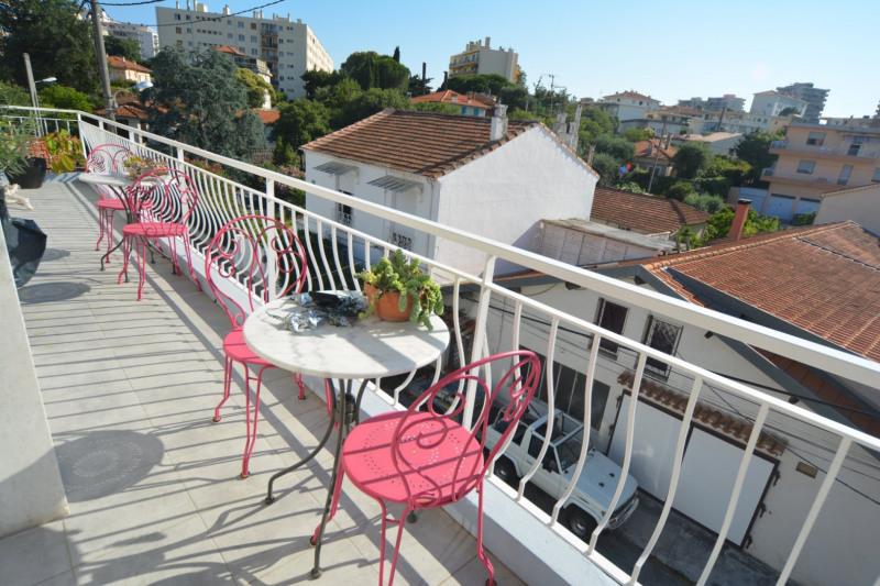 Продажa квартирa Antibes 390000€ - Фото 1