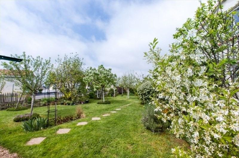 Sale house / villa Agen 289500€ - Picture 3