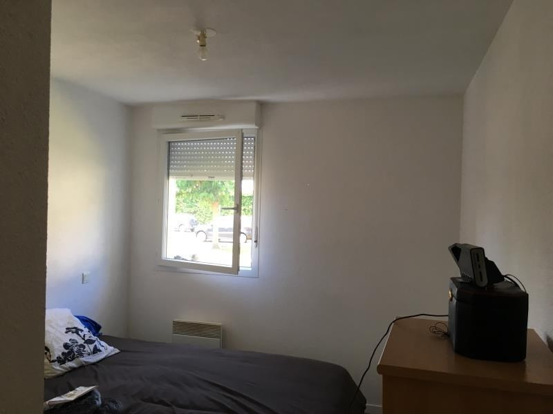 Vente appartement Soustons 120900€ - Photo 4