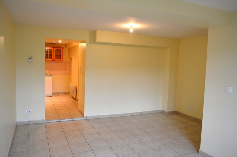 Location appartement St forgeux 303€ CC - Photo 2