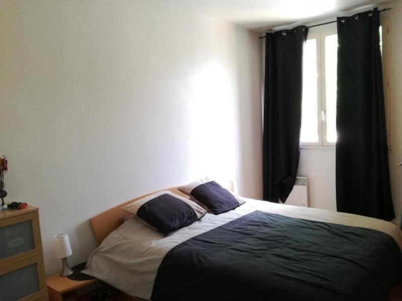 Affitto appartamento Lambesc 850€ CC - Fotografia 5
