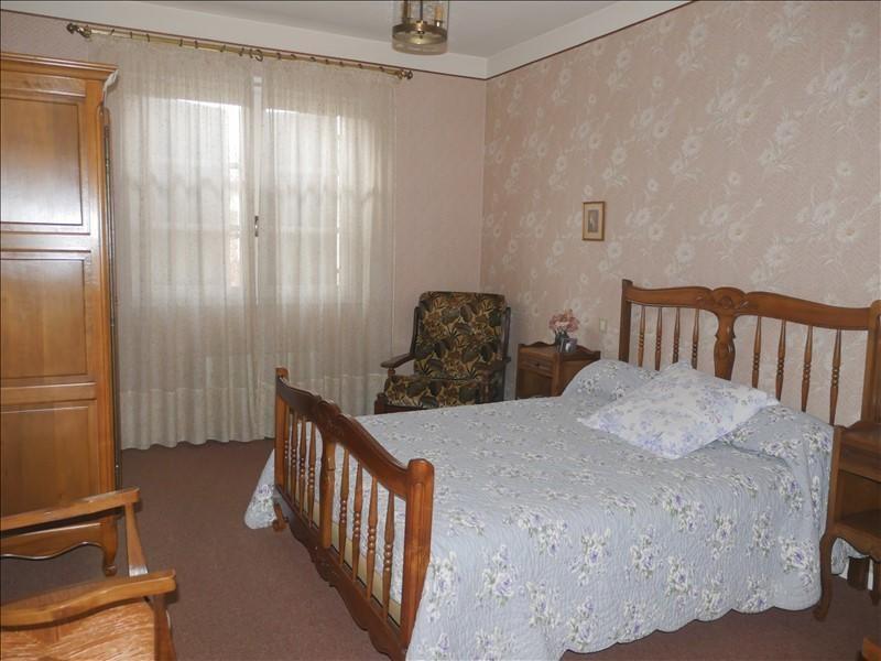 Sale house / villa Montauban 252000€ - Picture 5