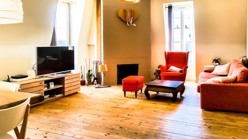 Vente appartement Pau 224000€ - Photo 1