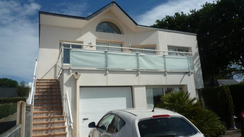 Life annuity house / villa Piriac-sur-mer 127000€ - Picture 1