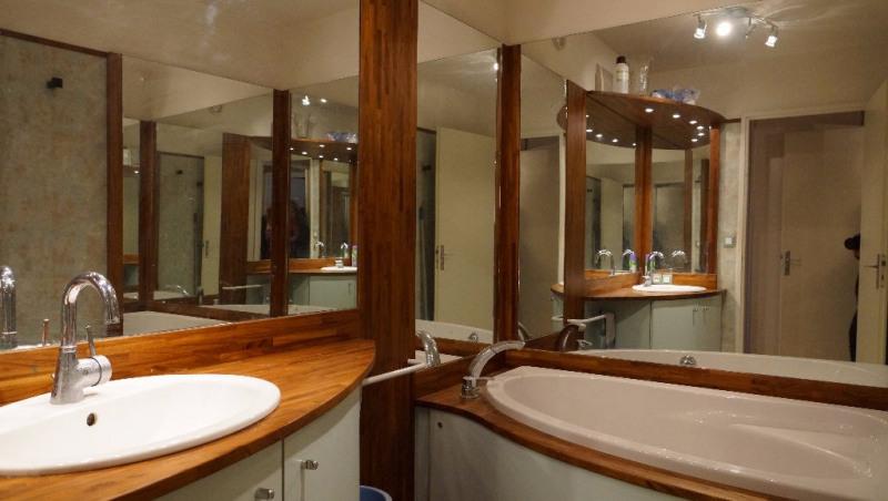 Vente appartement Le touquet paris plage 409000€ - Photo 7