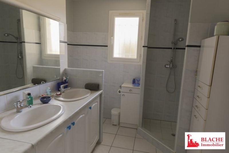Sale house / villa Loriol-sur-drôme 280000€ - Picture 10