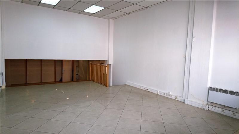 Vente local commercial Sèvres 420000€ - Photo 2