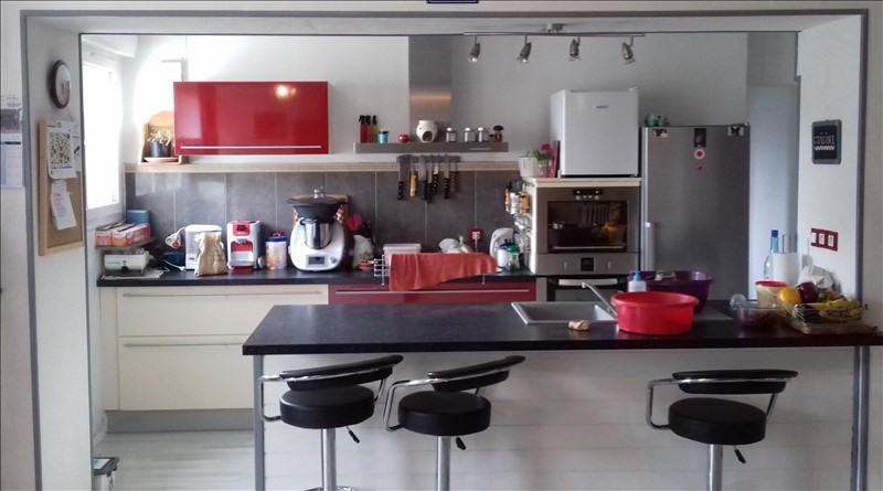 Vente maison / villa Le thou 185000€ - Photo 3