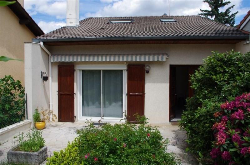 Vente maison / villa St genest lerpt 240000€ - Photo 6