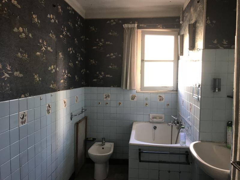 Vente appartement Toulon 146000€ - Photo 6
