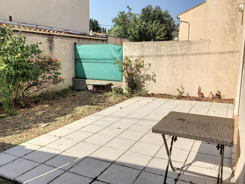 Location maison / villa Avignon 705€ CC - Photo 9