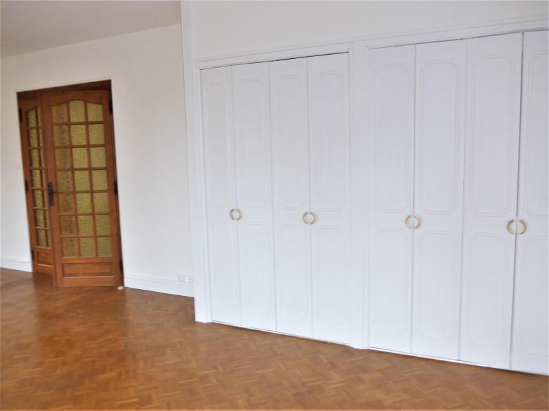 Location appartement Decines 872€ CC - Photo 6