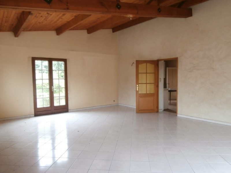 Sale house / villa Bergerac 128 500€ - Picture 3