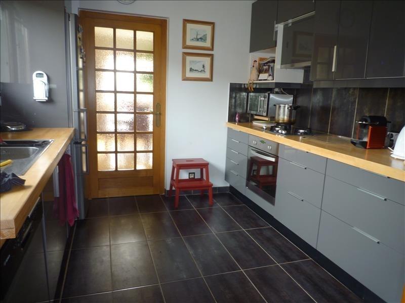 Vente de prestige maison / villa Seyssel 699000€ - Photo 5