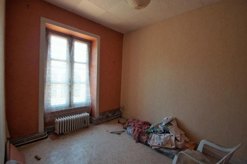 Vente maison / villa Le puy en velay 92000€ - Photo 6