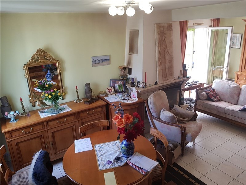 Vendita casa Dinard 249600€ - Fotografia 3