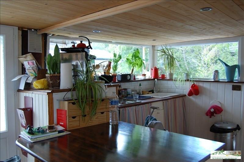 Vente maison / villa Vigneux sur seine 223000€ - Photo 3