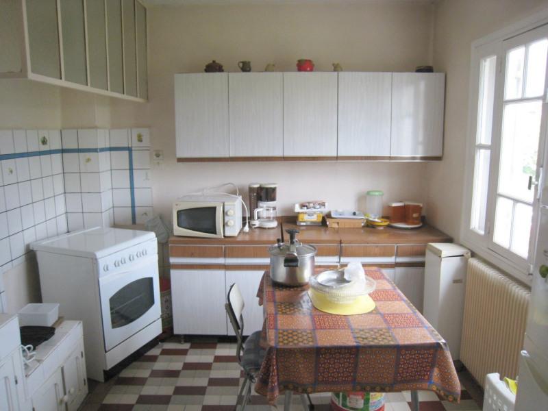 Venta  casa Agen 103000€ - Fotografía 2