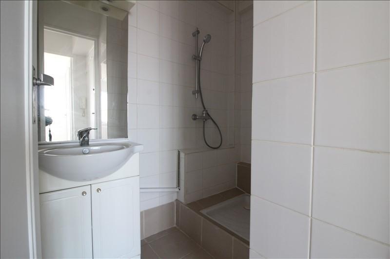 Alquiler  apartamento Maisons alfort 1055€ CC - Fotografía 6