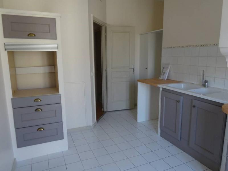 Alquiler  apartamento Avignon 1360€ CC - Fotografía 4