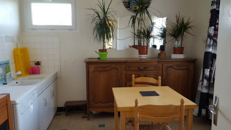 Sale house / villa Cuisery 10 mns 97000€ - Picture 9