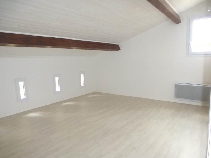 Location appartement Aubenas 595€ CC - Photo 6