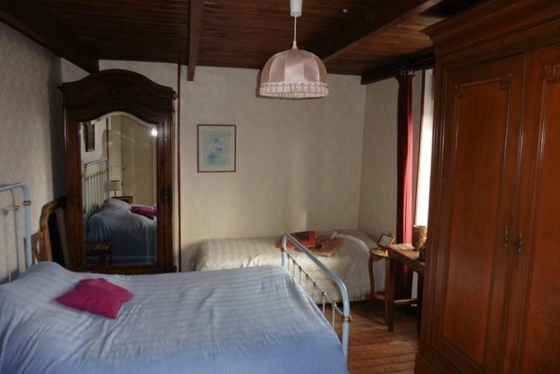 Sale house / villa Tourville sur sienne 145000€ - Picture 8