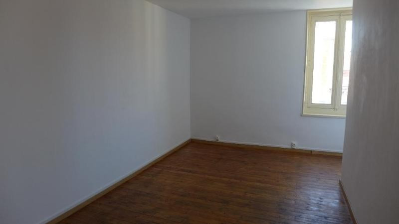 Location appartement Lyon 7ème 641€ CC - Photo 1