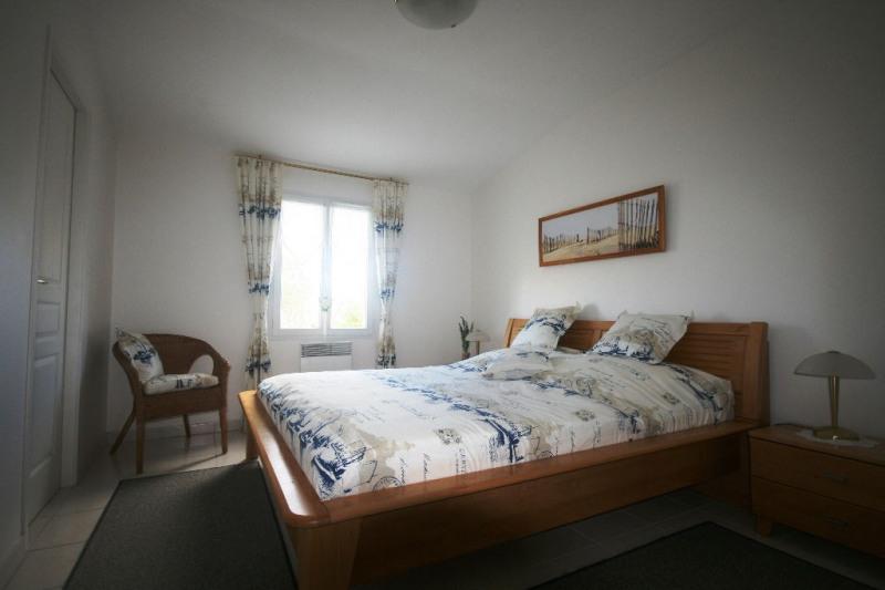 Vente maison / villa Meschers sur gironde 389980€ - Photo 8
