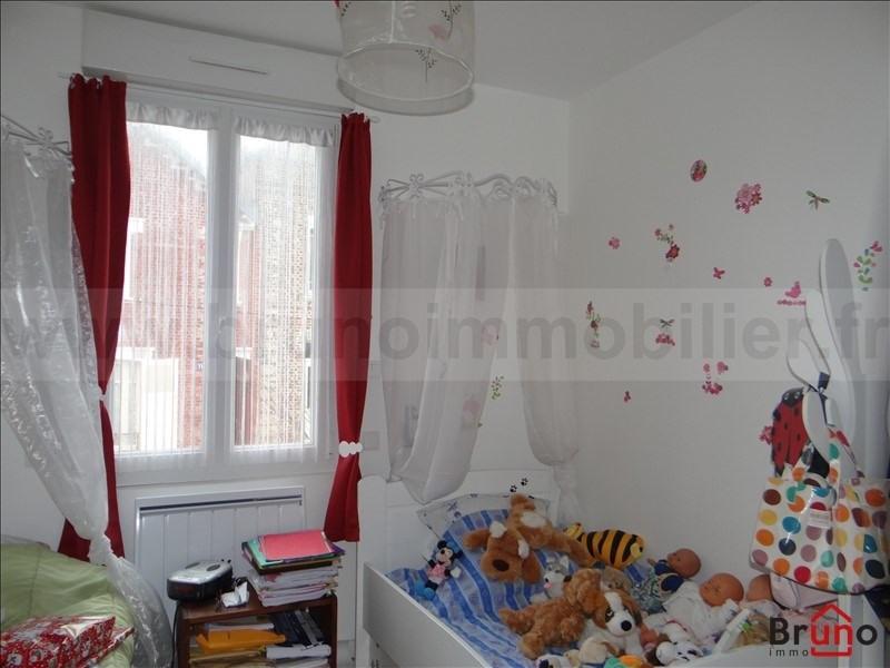 Verkoop  huis Le crotoy 335000€ - Foto 8