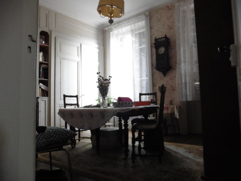 Viager appartement Lyon 1er 292 560€ - Photo 3