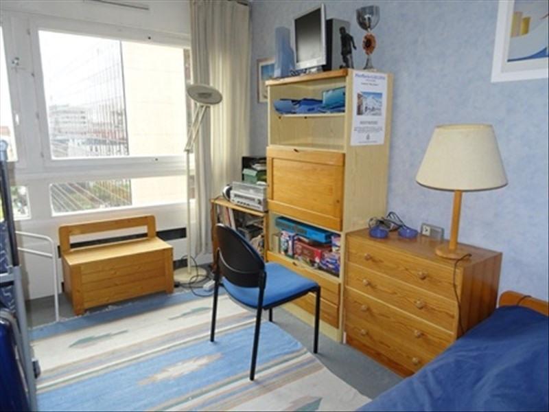 Venta  apartamento Paris 13ème 575000€ - Fotografía 3