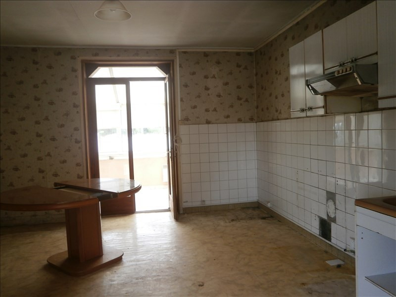 Vente maison / villa Crossac 85 600€ - Photo 3