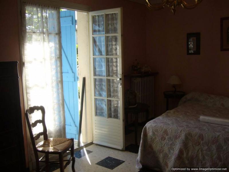Sale house / villa Bram 229000€ - Picture 5