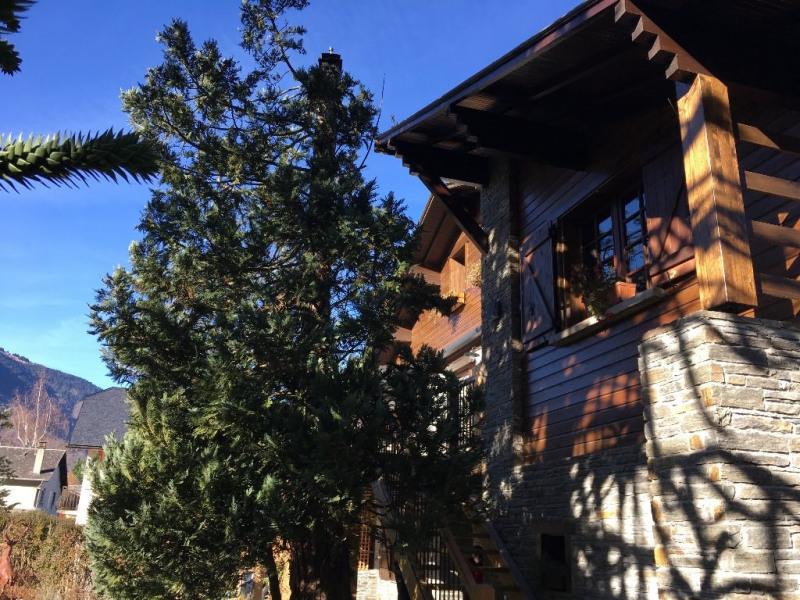 Sale house / villa Montauban de luchon 599000€ - Picture 13