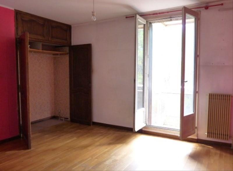 Sale apartment Aix en provence 223500€ - Picture 5