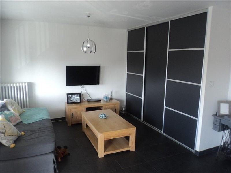 Venta  apartamento La seyne sur mer 158000€ - Fotografía 2