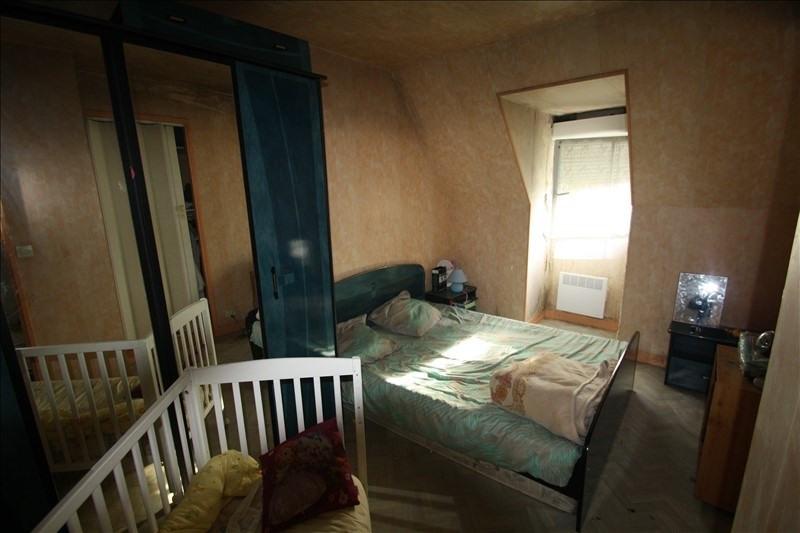 Sale house / villa La ferte milon 184000€ - Picture 4