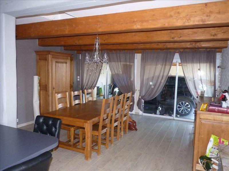 Vente maison / villa Boen 392000€ - Photo 7