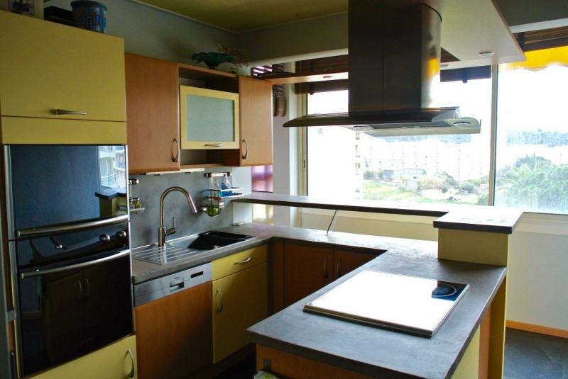 Vente appartement Ajaccio 279000€ - Photo 5