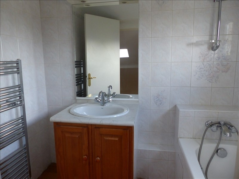 Sale house / villa Sannois 329000€ - Picture 9